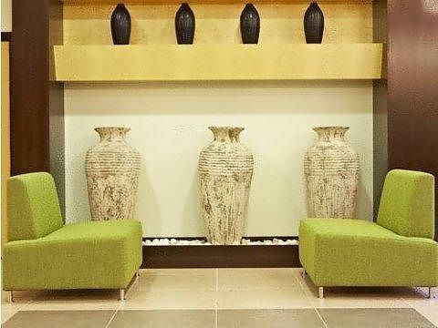 Hotel Sharjah Beach, Sharjah - Emiraty Arabskie