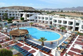 Hotel Sharm Holiday