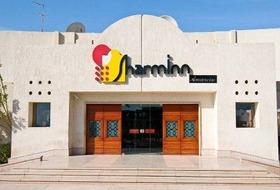 Hotel Sharm Inn Amarein