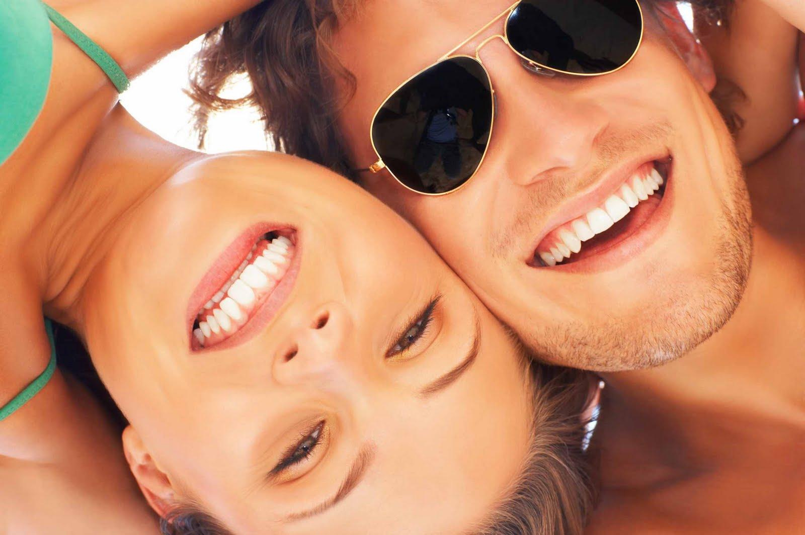 Hotel Sharm Reef