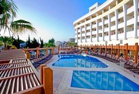 Hotel Side Alegria Hotel & Spa