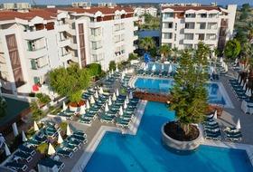 Hotel Side Resort