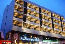 Hotel Simplitel