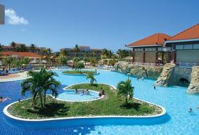 Hotel Sirenis La Salina Varadero Beach Resort