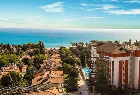 Hotel Sirma