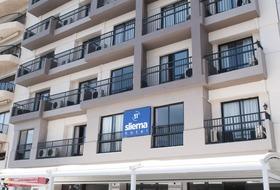 Hotel Sliema