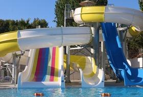 Hotel Smartline Ellia