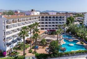 Hotel Sol de Alcudia Apartments a10