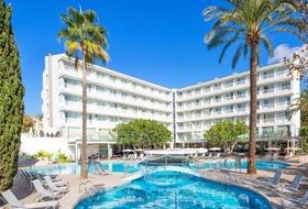 Hotel Sol de Alcudia