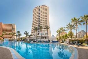 Hotel Sol Ifach