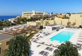 Hotel Sol Jandia Mar