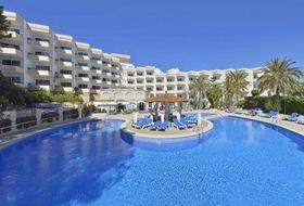 Hotel Sol Lunamar