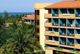 Hotel Sol Sirenas Coral