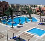 Hotel Sol Y Mar Dar El Madina w Marsa el Alam
