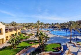 Hotel Sol Y Mar Solaya