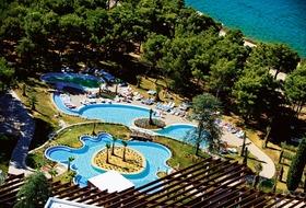 Hotel Solaris Beach Niko