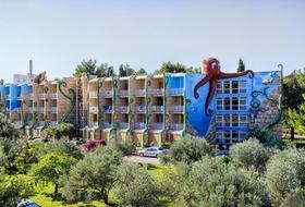 Hotel Solaris Beach Resort Andrija