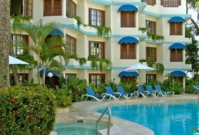 Hotel Sosua By The Sea
