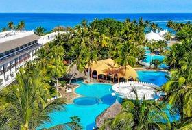 Hotel Southern Palms Beach Resort
