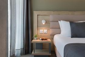 Hotel ST Azur