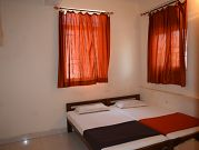 Hotel Stay Longer Guest House