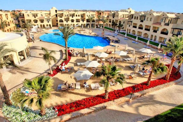 Hotel Stella Di Mare Gardens Resort & Spa