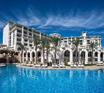 Hotel Stella di Mare Sharm w Sharm El Sheikh