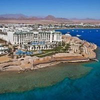 Hotel Stella di Mare Sharm