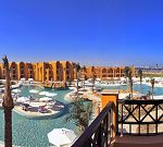 Hotel Stella Makadi Resort & Spa Makadi Bay