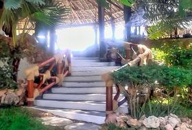 Hotel Stephanie Ocean Resort