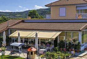 Hotel Studia Antonia