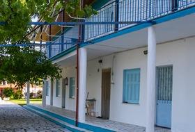 Hotel Studia Chrysante