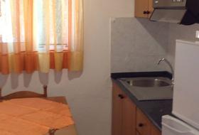 Hotel Studia Tonia