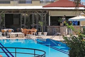 Hotel Studia Vicky's
