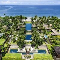 Hotel Sugar Beach Resort