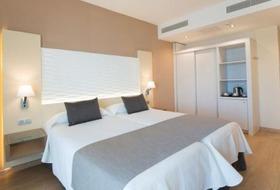 Hotel SuiteHotel Playa del Inglés