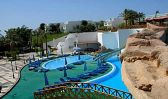 Hotel Sultan Gardens Resort - Sharm El Sheikh