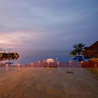 Hotel Sumilon Bluewater Island
