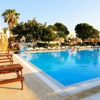 Tanie studenckie wycieczki do Grecja, Kos, Marmari