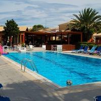 Tanie studenckie wycieczki do Grecja, Korfu, Sidari