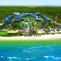 Hotel Summerville Beach Resort
