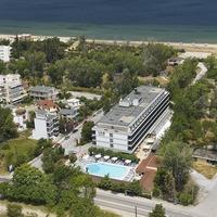 Hotel Sun Beach (Agia Triada)