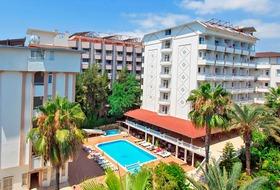 Hotel Sun Maritim