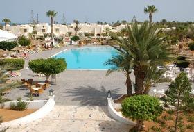 Hotel SunConnect Aqua Resort