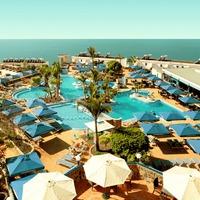 Hotel SunConnect Servatur Puerto Azul