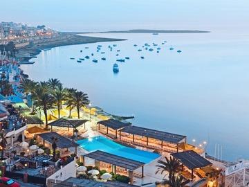 Hotel Sunny Coast