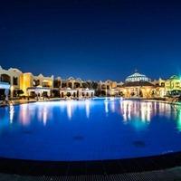 Hotel Sunny Days Palma de Mirette