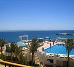 Hotel Sunrise Holidays Resort Hurghada
