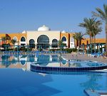 Hotel Sunrise Select Garden Beach Hurghada