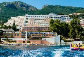 Hotel Sunshine Vacation Club